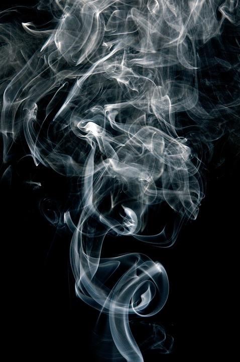 smoke-298243_960_720