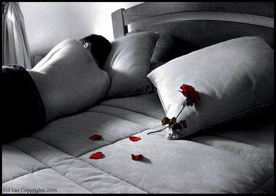 cama_vacia