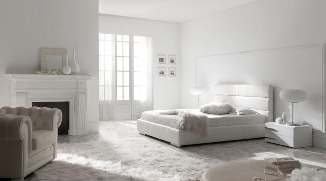 3-dormitorio-acogedor-con-chimenea